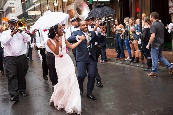NEW ORLEANS WEDDING SNEAK PEAK-0021