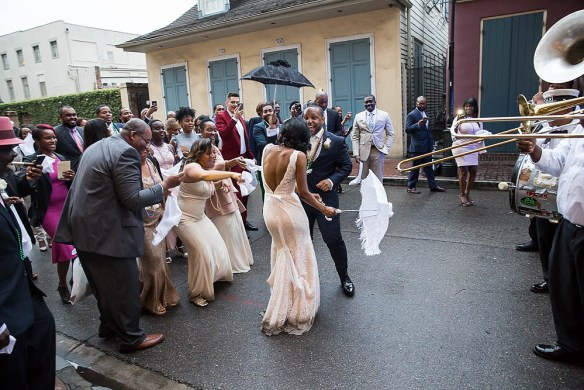 NEW ORLEANS WEDDING SNEAK PEAK-0025
