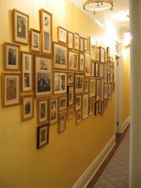 how to decorate a hallway Archives - ILevel