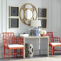 Art Ideas for Your Entryway