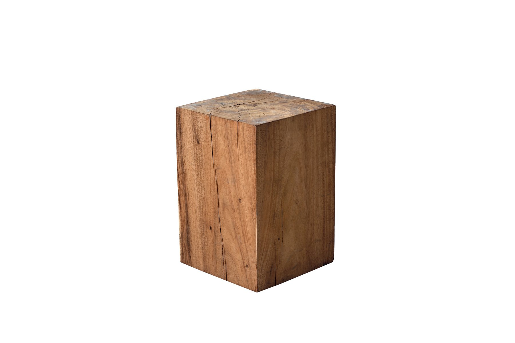 Sgabelli in legno grezzo sedie sedie in legno e sgabelli pub a