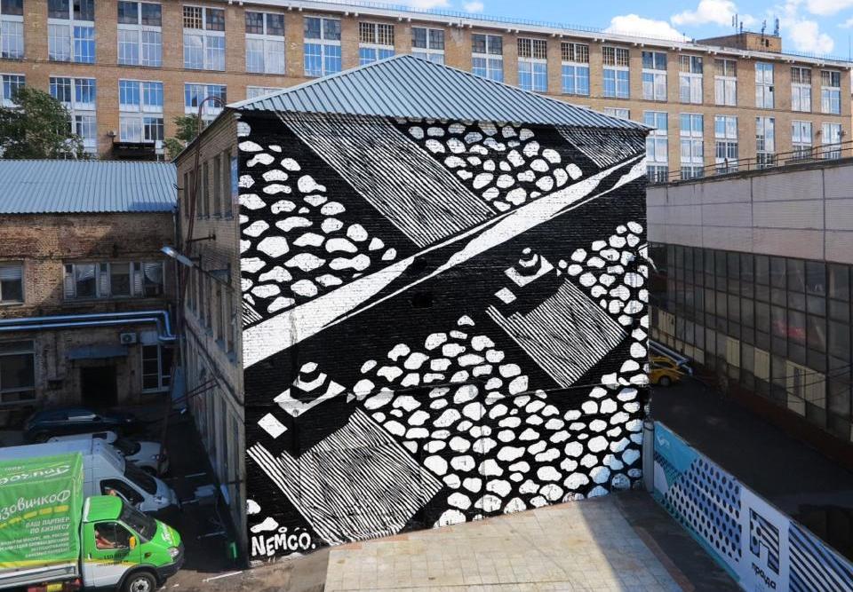 nemco-new-mural-moscow-03
