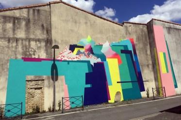 watch-nuria-mora-le-4eme-mur-01