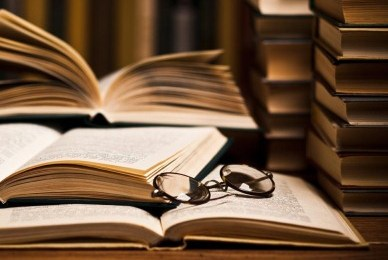 books_glasses - Copy