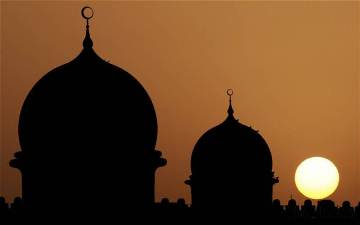 why-the-muslim-world-should-embrace-secularism-1456230963-7576 - Copy