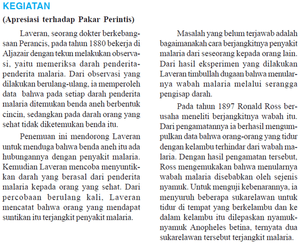 Contoh Masalah Siswa Dalam Pembelajaran Bahasa Indonesia Contoh Proposal Meningkatkan Langkah Pembelajaran Contoh Rumusan Masalah Dan Jawaban Seocontohco