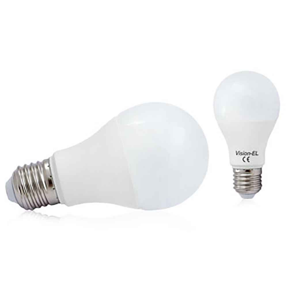 Ampoule Led E27 12w 3000k Led Lamp Technology Bulbs And Accessories