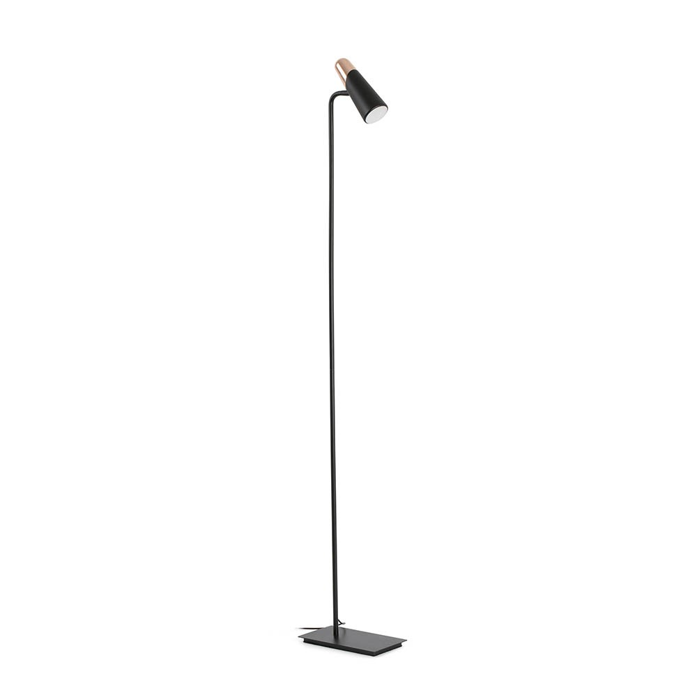Lampadaire Led Vogel Lampadaire Led