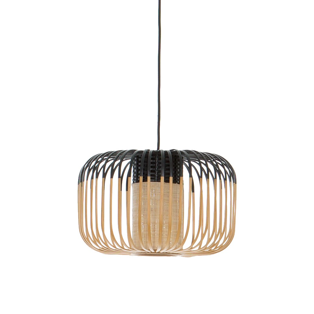 Lampe Suspension Sans Fil Luminaire Design Lampe Design Sur I Light You Eclairage Design