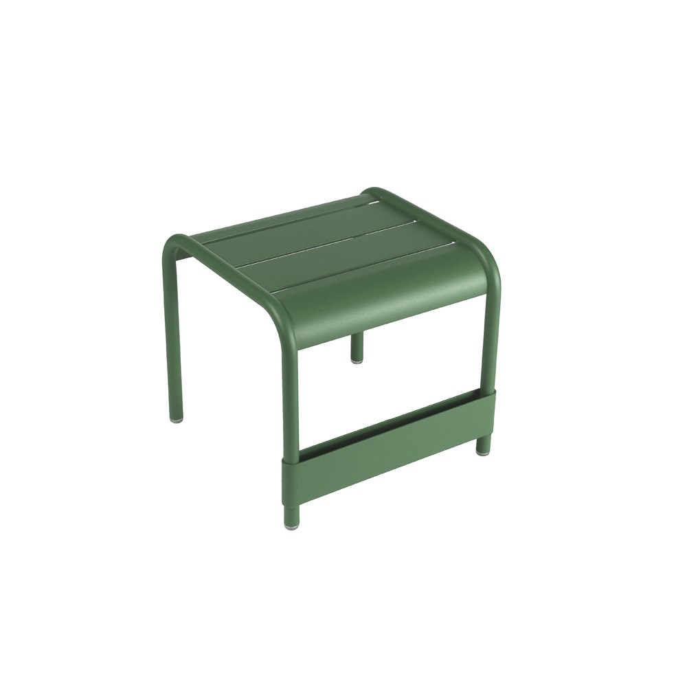 Petite Table Basse Exterieur Luxembourg Petite Table Basse Repose Pieds