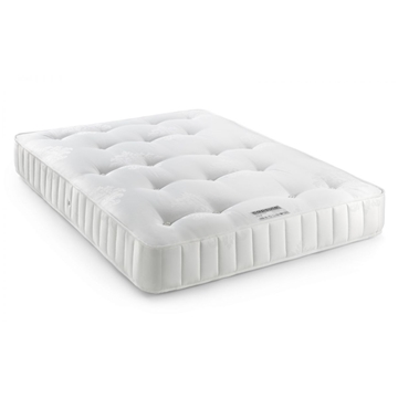Single Mattress Free Delivery Single 90cm Free Next Day Delivery