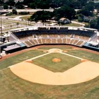 New Fallout & Questions Over Mayor Dyer's Destruction of Historic Tinker Field