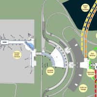 Just In: FAA Approval Launches Huge Orlando Airport Expansion