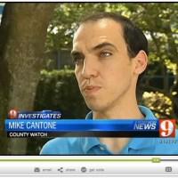 Cronyism in Orlando: WFTV Investigates Hiring of Dyer's Unqualified Staffer