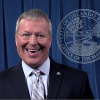 Mayor Dyer Proposes $11 Million in Cuts to Police, Fire Among Other Major Cuts