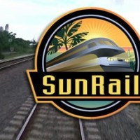Troubled Train? SunRail Has Big Revenue-Expense Problem