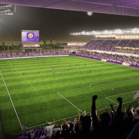 MLS Stadium Goes From Disaster to Approval at Review Board [AUDIO]