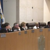 How Orlando Commissioners Are Spending Your Tax Dollars