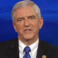 "Congressman Dan ""Watch List"" Webster Wants to be Speaker"