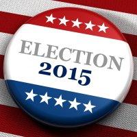2015 Orlando Municipal Election Candidates