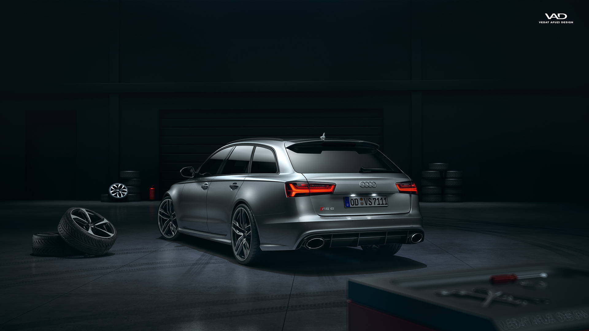 Audi A6 Wallpaper Hd The Best Automotive Photos In Hd Pt 9 14 Pics I Like