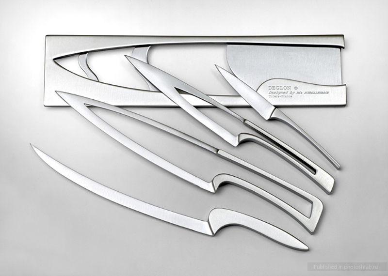 awesome kitchen knives couchable awesome kitchen knives couchable