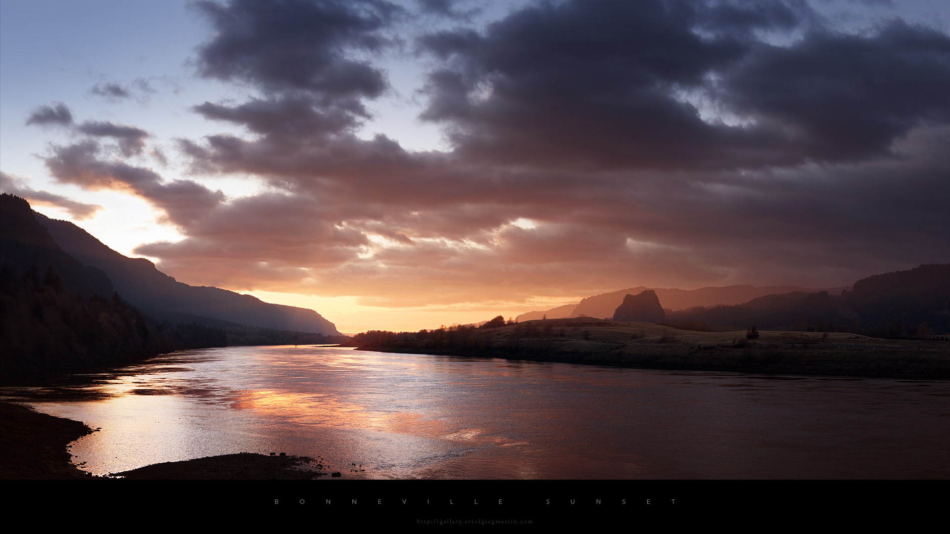 Interesting Quotes Wallpapers Astonishing Landscape Photography Of Greg Martin I Like