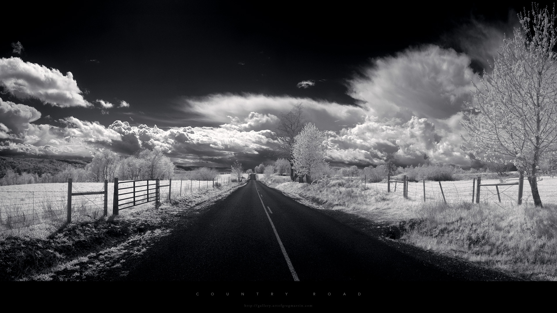 Cool Old Cars Wallpapers Astonishing Landscape Photography Of Greg Martin I Like