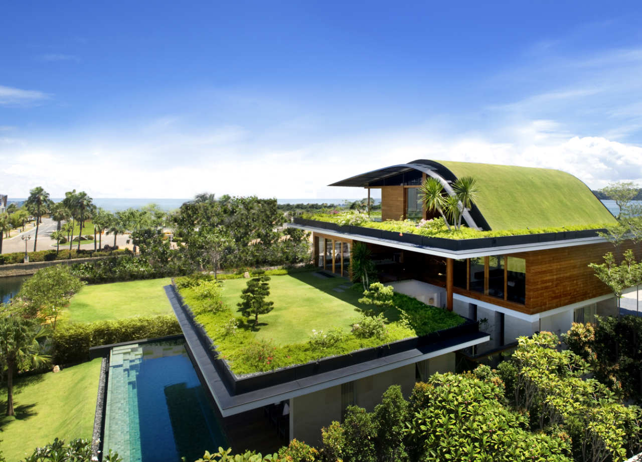 home sky garden home architecturestyle green homes designs epic home designs