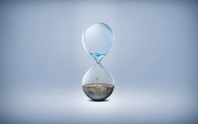 Daily Wallpaper: Save Water, Save Life | I Like To Waste My Time