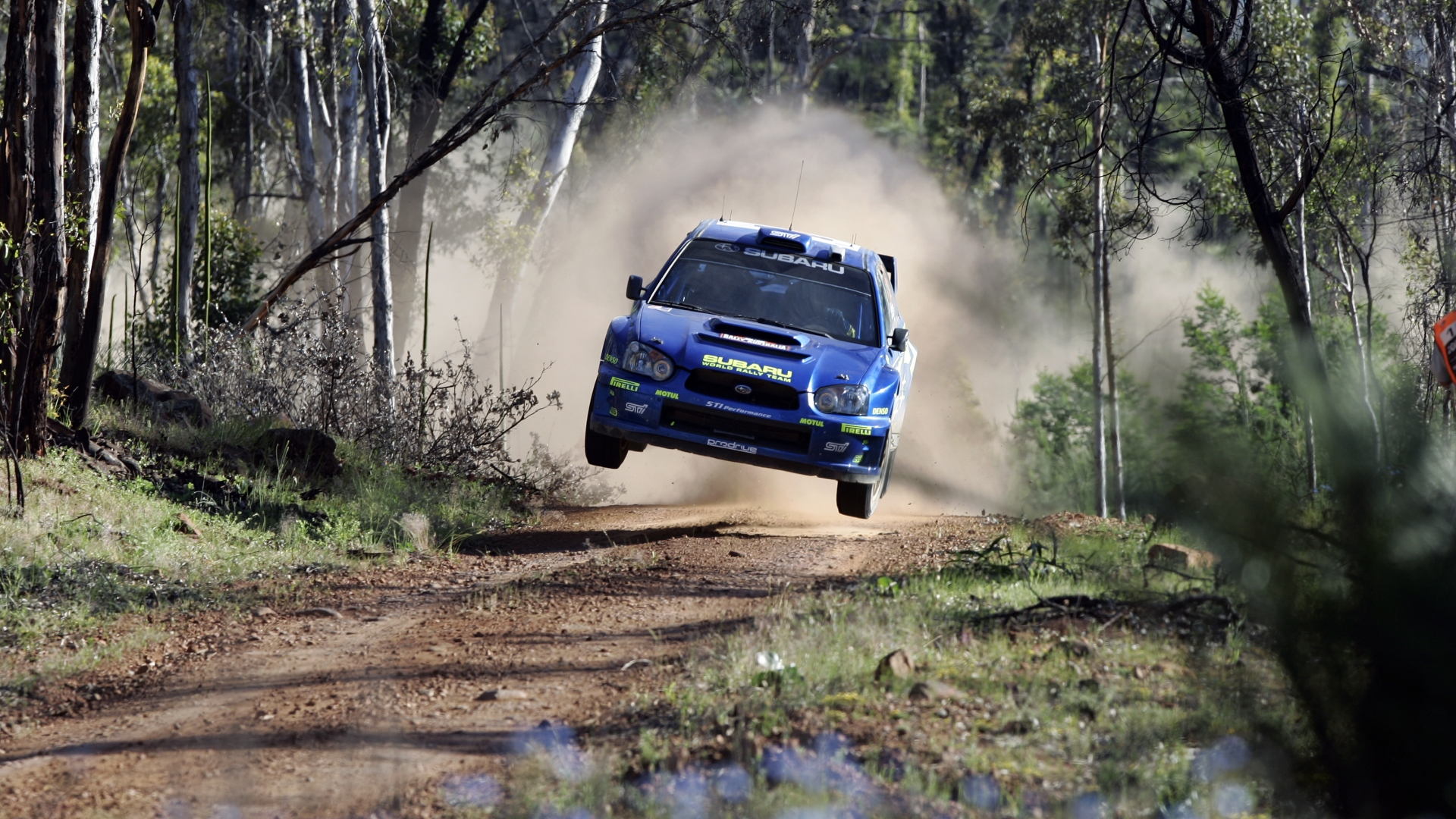 Sweet Wallpaper With Quotes Daily Wallpaper Wrc Subaru Catching Air I Like To Waste