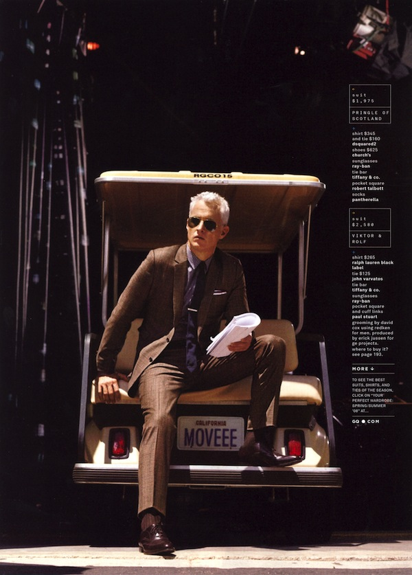 john slattery2