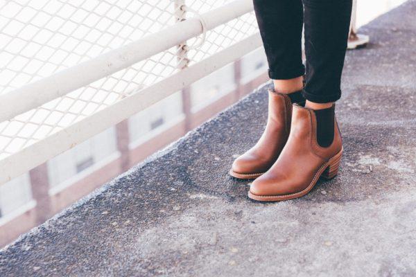 01_shoes