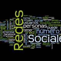 ¿Qué Tipos de Redes Sociales Hay?