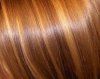 Choosing the Perfect Hair Color to Balance Your Complexion ...