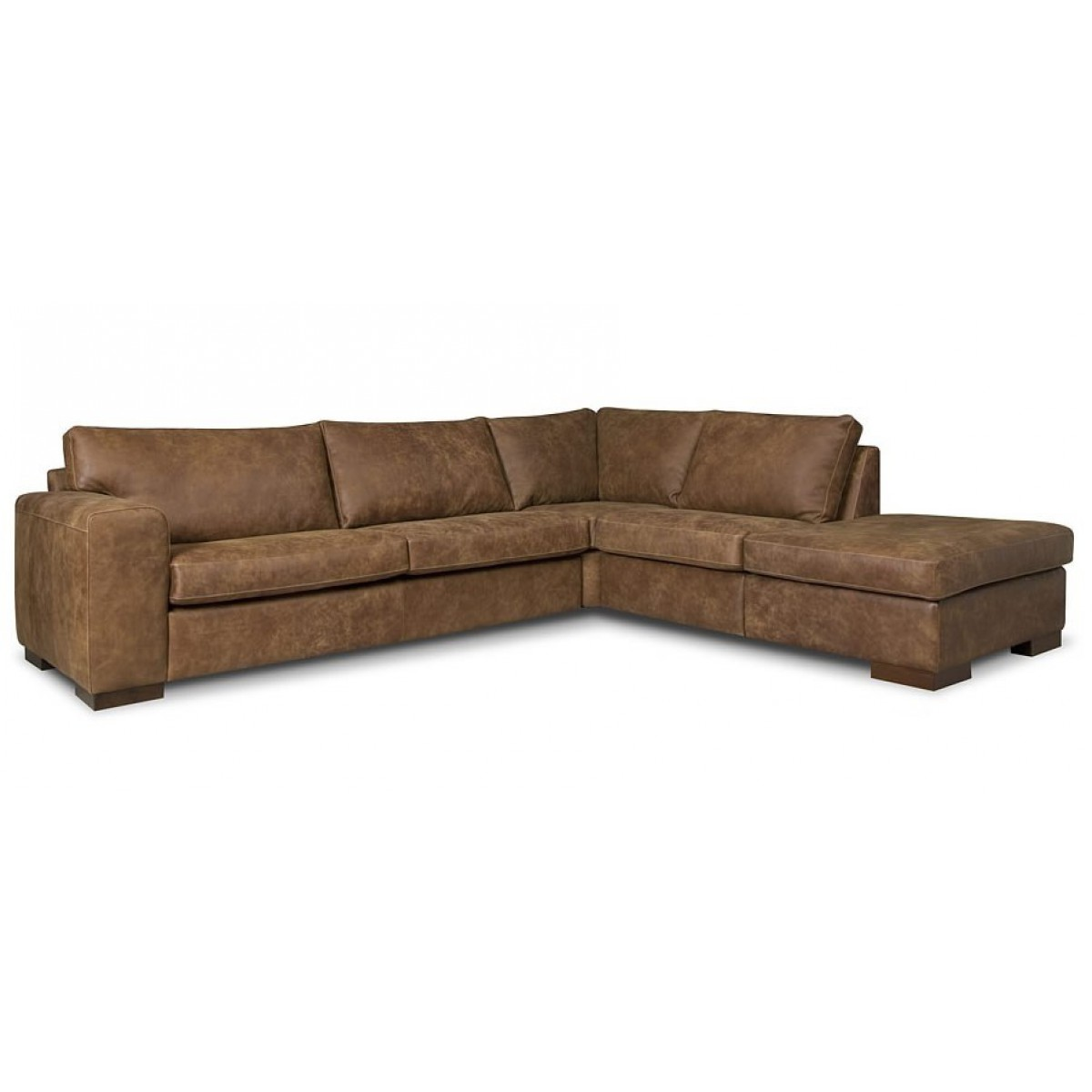 Leder Ecksofa Maringa Ecksofa L Ancora Collection