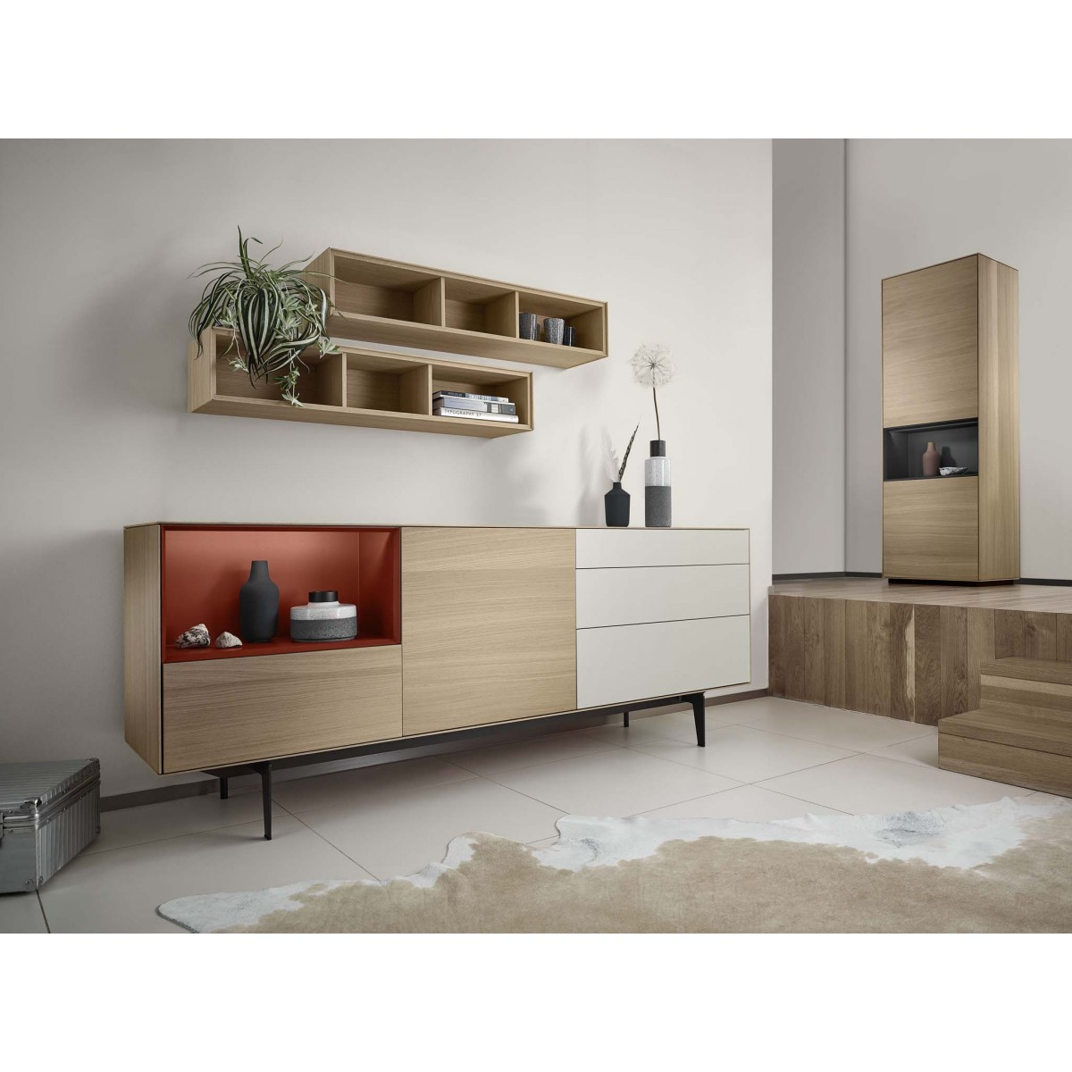 Sessel Brooklyn Brooklyn Tv Moebel 182 Cm I Live Design Preisgünstig