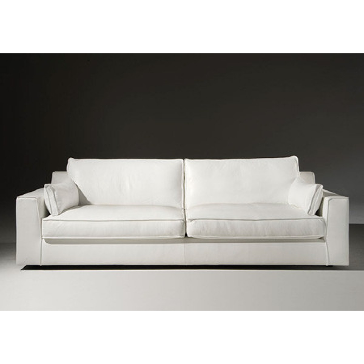 Ledersofa Kaufen Napels Sofa L Ancora Collection