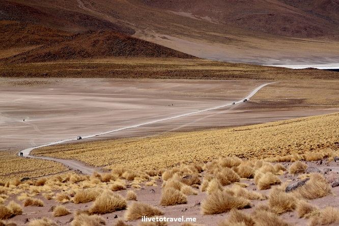 Atacama, desert, Chile, vista, view, photo, Canon EOS Rebel