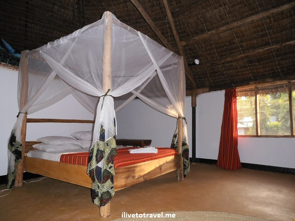 cabin, honey badger, lodge, moshi, tanzania, olympus, lodging, accommodation, hotel, tourism