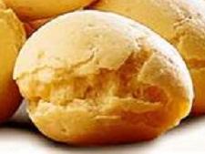 pao de queijo brazil espresso morsel cheese