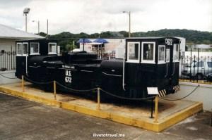 Panama Canal, mule, ship, Panamax, Canal Zone, Panama, photo, Canon EOS Rebel, shipping