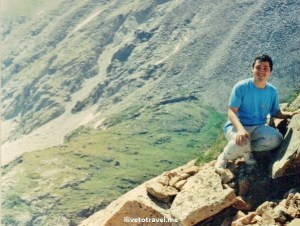 National Park, Colorado, Long Lake, Rocky Mountain, hiking, view, vista, photo, nature, outdoors