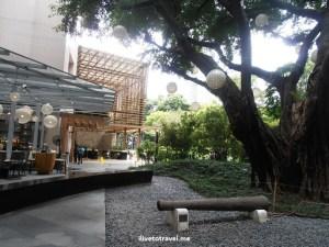 Makati, Manila, Philippines, Green Belt Mall, Olympus, photo, travel, luxury