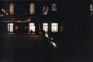 Istanbul, Turkey, Blue Mosque, Sultan Ahmed, interior, photo, Canon EOS Rebel, travel, history, architecture