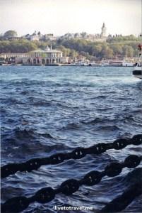 Istanbul, Estambul, Turkey, Turquia, Turkey, blue, Golden Horn, Karakoy, sea, photos, travel, Canon EOS Rebel