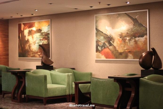 Manila, Philippines, Marriott, room, hotel, lodging, luxury, interior design, photo, Canon EOS Rebel, travel, lounge, comfort