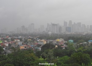 Manila, Philippines, Marriott, room, hotel, lodging, view, interior design, photo, Olympus, travel, lounge, comfort