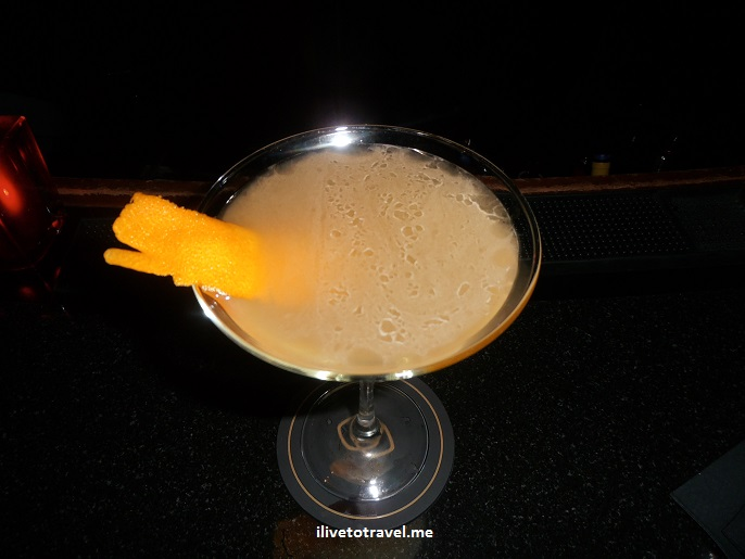 cocktails, drinks, Sofitel, DC, beverage, travel, bar
