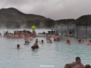 Blue Lagoon, Iceland, Reykjavik, geothermal, water, fun, travel, photo, Olympus